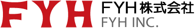 FYH株式会社