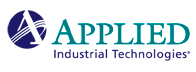 APPLIED INDUSTRIAL TECHNOLOGIES PTY LTD.