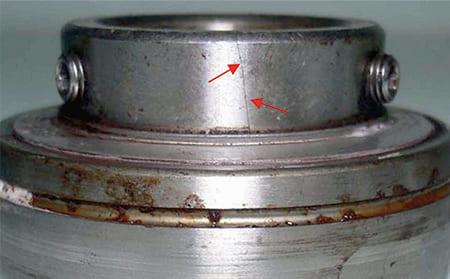图片6-1 - 3.3.3 应力腐蚀断裂
