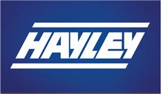 HAYLEY GROUP PLC