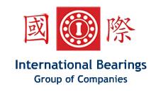 INTERNATIONAL BEARING PTE LTD.