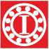 PT. CENTRAL BEAINDO INTERNATIONAL