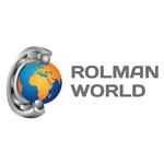 ROLMAN WORLD FZCO