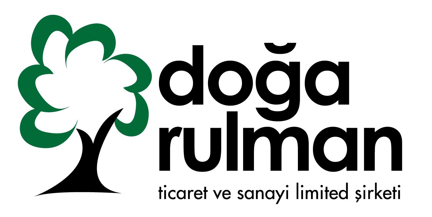 DOGA RULMAN TICARET VE SANAYI LTD. STI