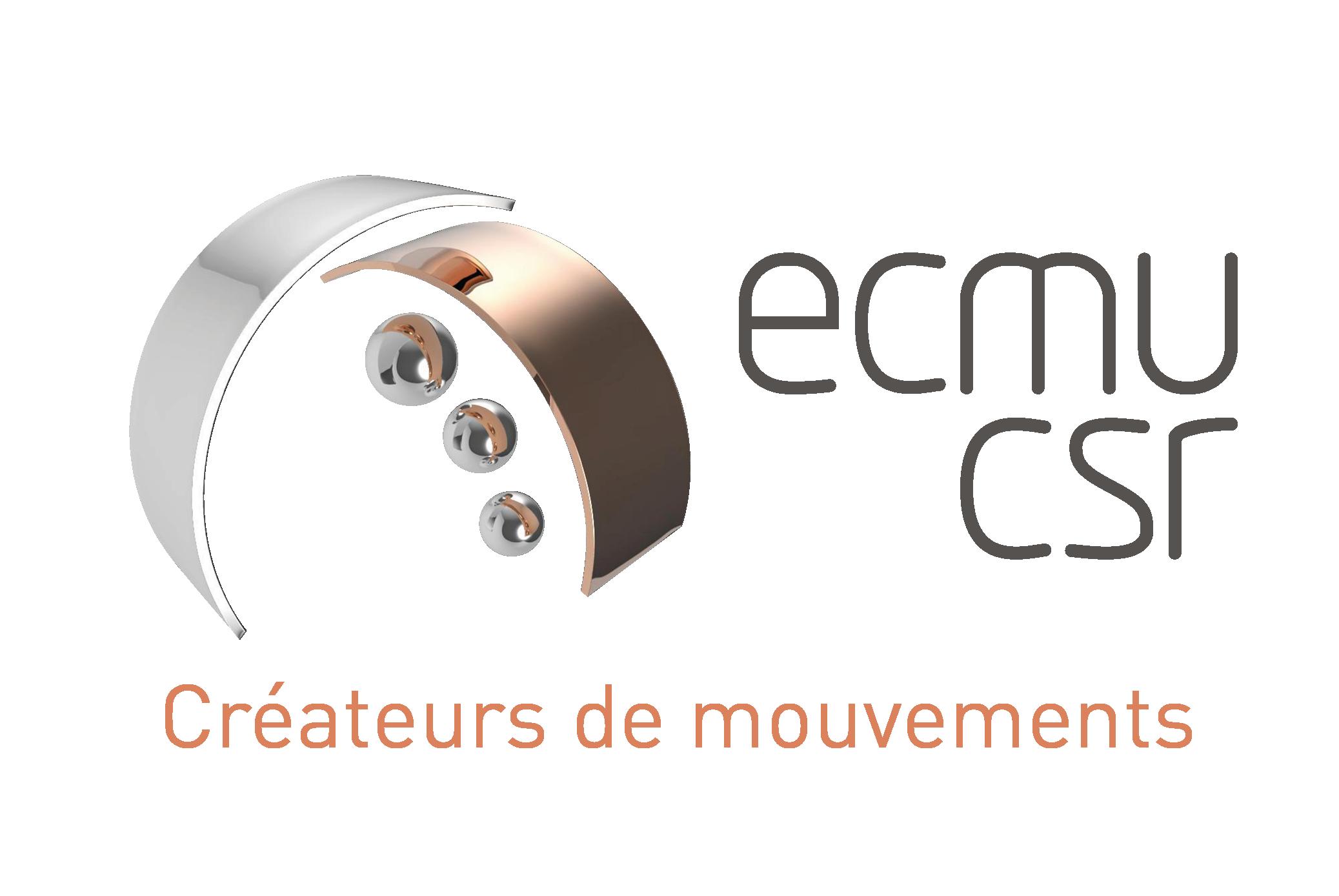 ECMU CSR