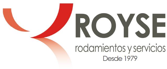 RODAMIENTOS Y SERVICIOS,SL