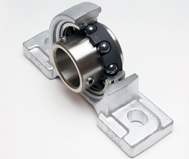 Ceramic bearing series | Features FYH INC.