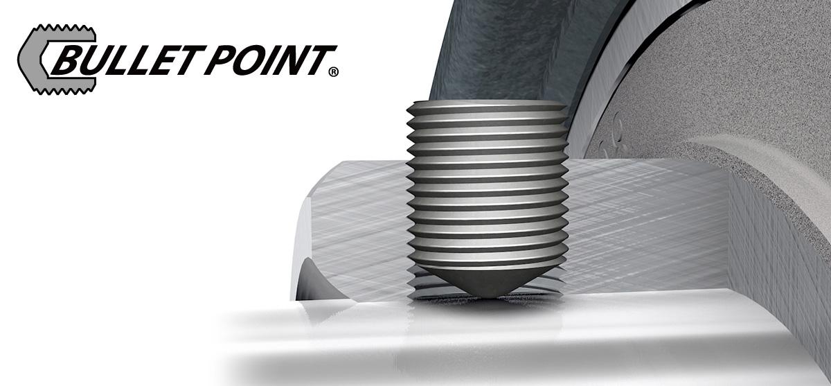 Bullet point01 | FYH INC. Features