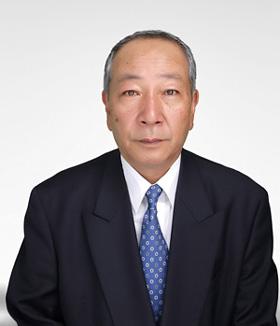 FYH INC. President Yasukazu Kobayashi