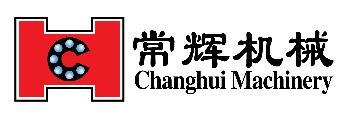 上海常辉机械有限公司