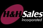 H&H SALES