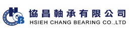 HSIEH CHANG BEARING CO.,LTD.