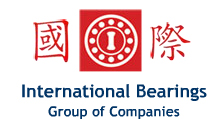 INTERNATIONAL BEARING PTE LTD.