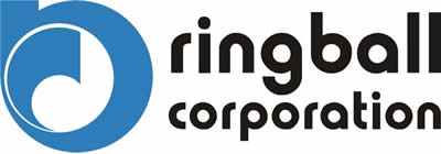 RINGBALL CORPORATION EDMONTON