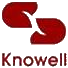 KNOWELL INTERNATIONAL PVT. LTD.