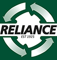 THE RELIANCE BEARING AND GEAR CO., LTD. CORK
